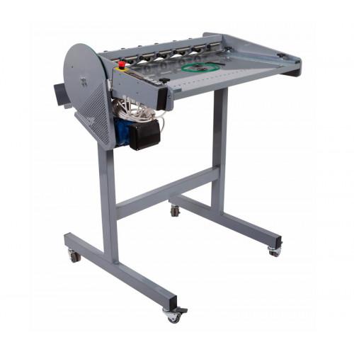 Paperfox R-760