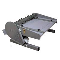 Paperfox R-760AV