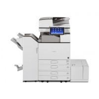 Ricoh MP 4055SP/5055SP // 4055ASP/5055ASP/6055SP