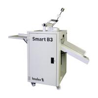 Профессиональный рулонный ламинатор (450 мм) Tauler Smart B3
