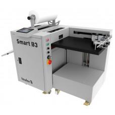 Автоматический рулонный ламинатор (450 мм) Tauler Smart B3 Matic