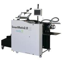Автоматический рулонный ламинатор (540 мм) Tauler SmartMatic 2.0