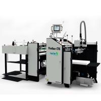 Промышленный рулонный ламинатор (750 мм) Tauler PrintLam CTIS75 (CM)