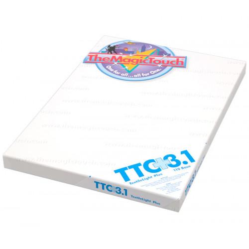 Трансферная бумага The Magic Touch (11)