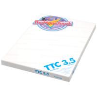 MagicTouch TTC 3.5 - для белого текстиля