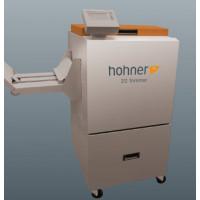 Триммер Hohner 2S