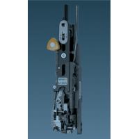 Проволокошвейные головки M55/L