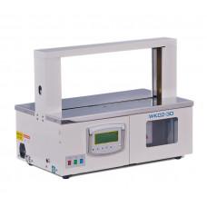Оборудование для упаковки (2)