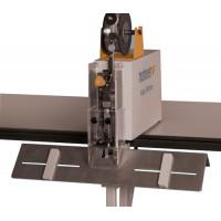 Проволокошвейная машина Hohner Easy Stitcher