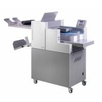 Биговально-перфорационная машина Eurofold TOUCHLINE CP375