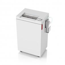 Шредер IDEAL 2445 с автоматичеcкой масленкой