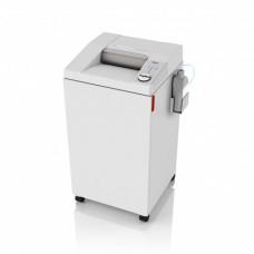 Шредер IDEAL 2604 c автоматической системой впрыскивания масла