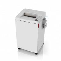 IDEAL 3104 c автоматической системой впрыскивания масла