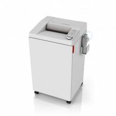 Шредер IDEAL 3104 c автоматической системой впрыскивания масла