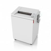 Шредер IDEAL 4002 c автоматической системой впрыскивания масла