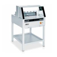 Бумагорезальная машина IDEAL 5260