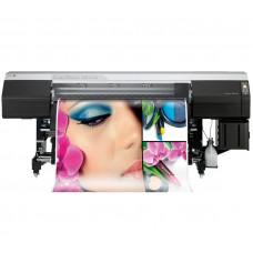 Широкоформатный принтер OKI ColorPainter M-64s