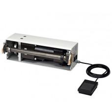 Модуль для RENZ SRW 360/Eco S 360