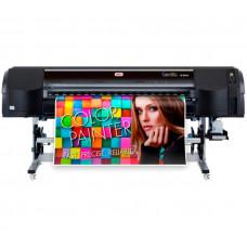 Широкоформатный принтер OKI ColorPainter E64-s