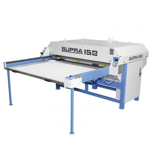 SCHULZE SUPRA 210, 210x112 cm