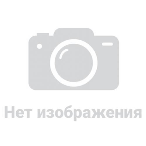 Биговально-перфорационно-резальный инструмент для полиграфических машин (7)