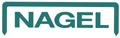 Ernst Nagel GmbH